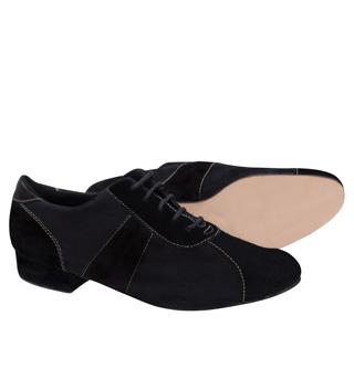 Mens Ballroom Shoe - Style No BM95C