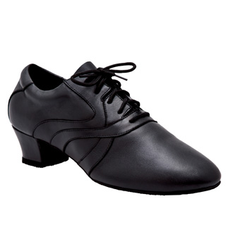 "Men's ""Tony Latin"" Latin/Rhythm Ballroom Shoe - Style No BR1003"