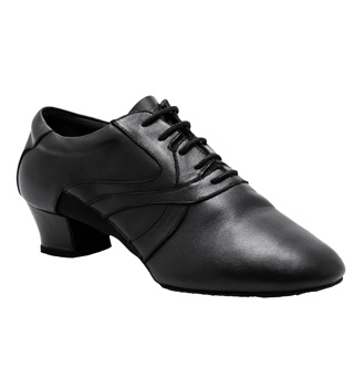 "Men's ""Tony Flex Latin"" Latin/Rhythm Ballroom Shoe - Style No BR1004"