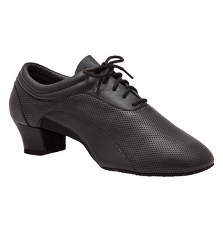 "Men's ""Armand"" Latin/Rhythm Ballroom Shoe - Style No BR1005"