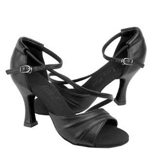 Ladies Latin/Rhythm- C Series - Style No C1659