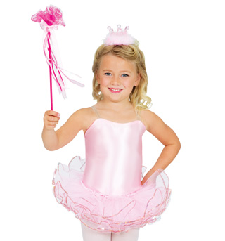 Princess Wand - Style No C28273