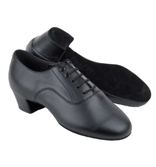 Mens Latin-C Series Ballroom Shoes - Style No C915108