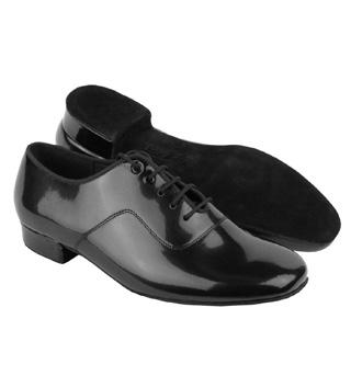 Men's Standard- C Series - Style No C917101