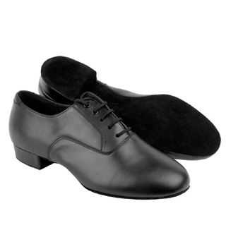 Men's Standard- C Series - Style No C919101