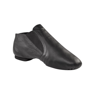 Adult Slip-On Jazz Boot - Style No CG05