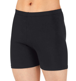 Men's Baltog Dance Shorts