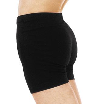 Men's Shorts - Style No D061C