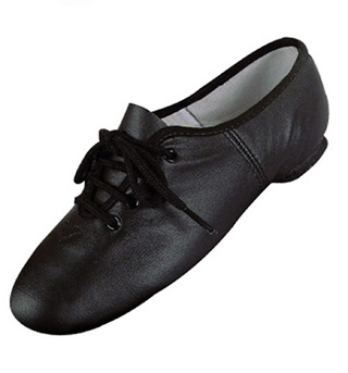 Jazz Oxford for Small Children - Style No DCJ101