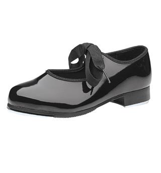Women's Student Tap Shoe - Style No DN3720L
