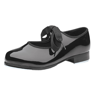 Student Tap Shoe - Style No DN3720T
