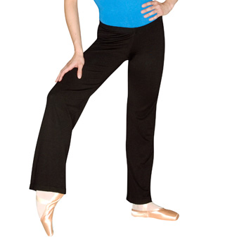 Silk Pants - Style No GM205
