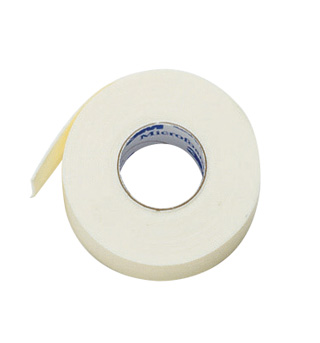Toe Wrap Foam Tape - Style No GMTW