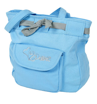 Luv 2 Dance Tote - Style No H2414