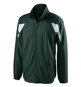 Adult Impact Jacket - Style No HOL229073