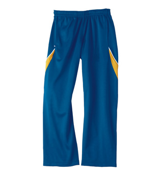 Adult Endurance Pants - Style No HOL229087