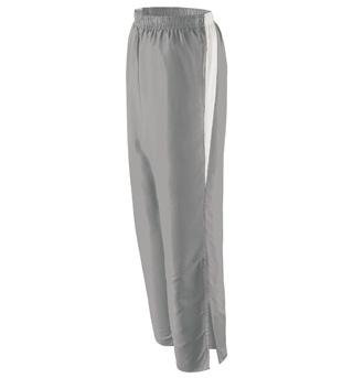 Adult Unisex Exo Pants - Style No HOL229134
