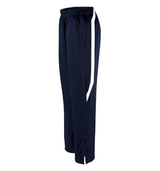 Girls Vigor Pants - Style No HOL229236