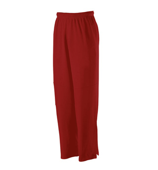 Girls Stance Pants - Style No HOL229274