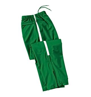 Girls Sable Pants - Style No HOL229295