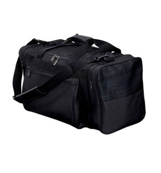 Dance Practice Bag - Style No HOL229402
