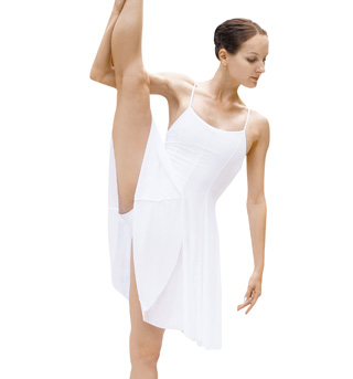 Ekaterina Women's Camisole Dress - Style No L1811N