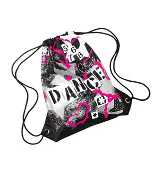 Trendsetter Bag - Style No LA3005