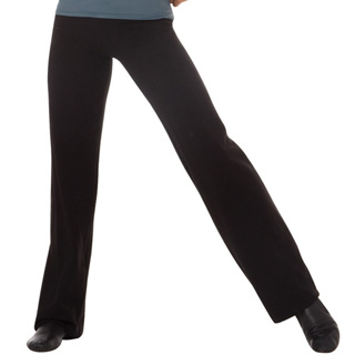 Mens Jazz Pants - Style No M191