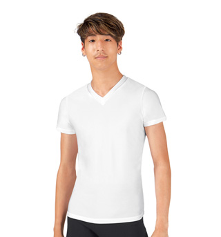 Mens Short Sleeve T-Shirt - Style No N7085