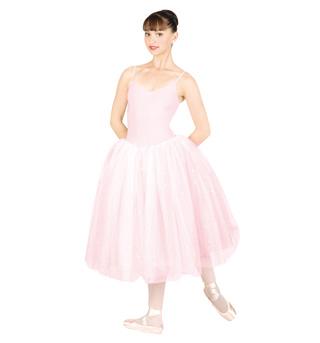 Romantic Classical Tutu - Style No N8500