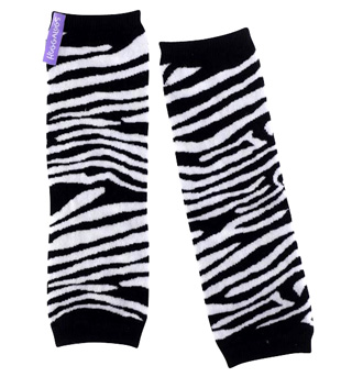 Zebra Baby 9