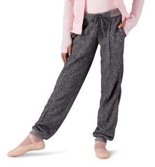 Adult Drawstring Sweatpants - Style No P1428