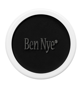 Black Creme Foundation - Style No P9