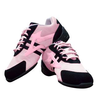 Adult Blast Dance Sneaker - Style No SB31