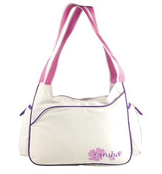 - Style No SBAG0502