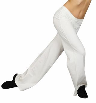 Skazz Pants - Style No SK0113