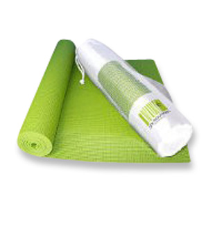 Soy Yoga Mat - Style No SS106
