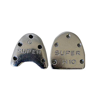Super Taps - Style No STx