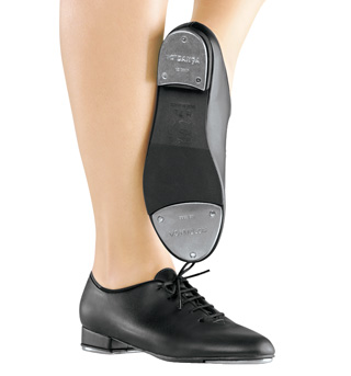 Adult Beginner Tap Shoes - Style No TA05