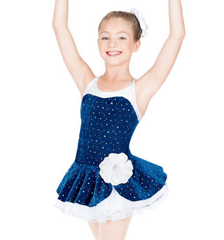 Celestial Child Costume Set - Style No TH6000C