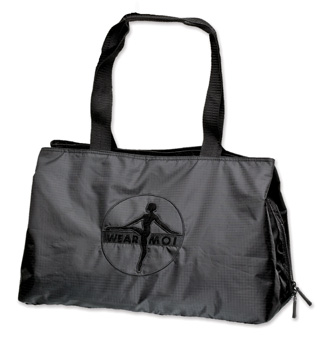 Dance Bag - Style No WM130