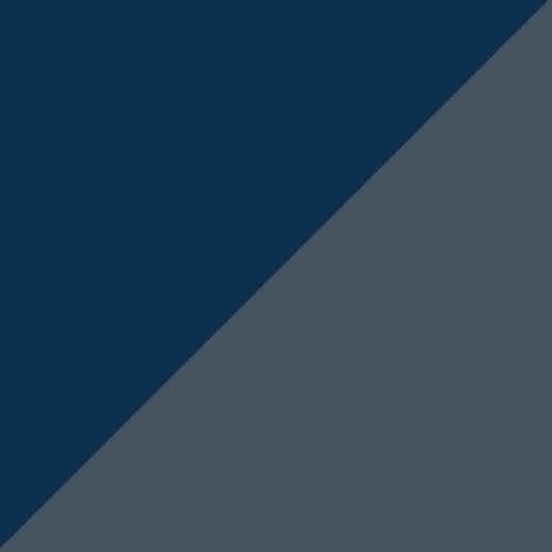 Navy/Graphite