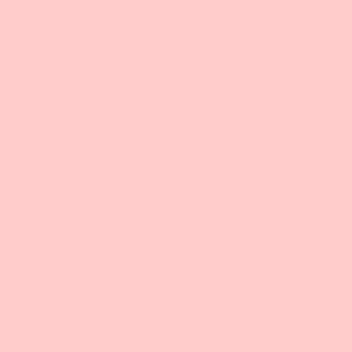 European Pink