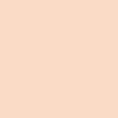 Pointe Pink