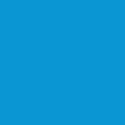 Medium Blue/Turquoise