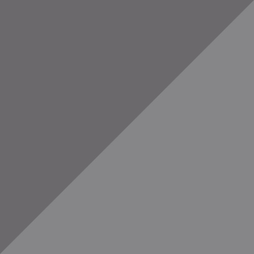 Grey Print/Grey