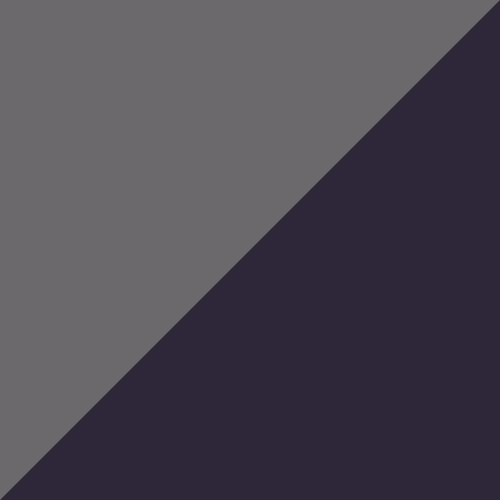 Grey Print/Navy