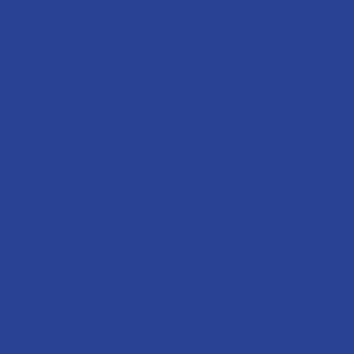 Ink Blue