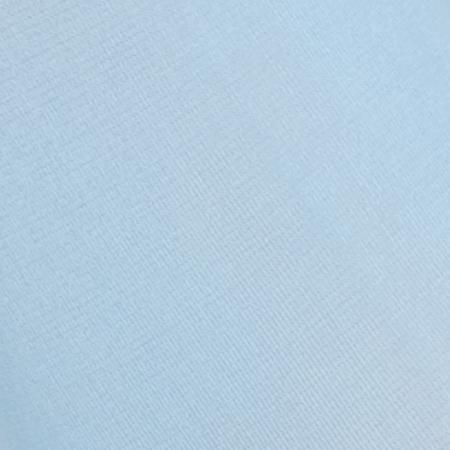 Spa Blue