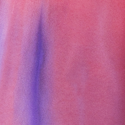 Red/Purple